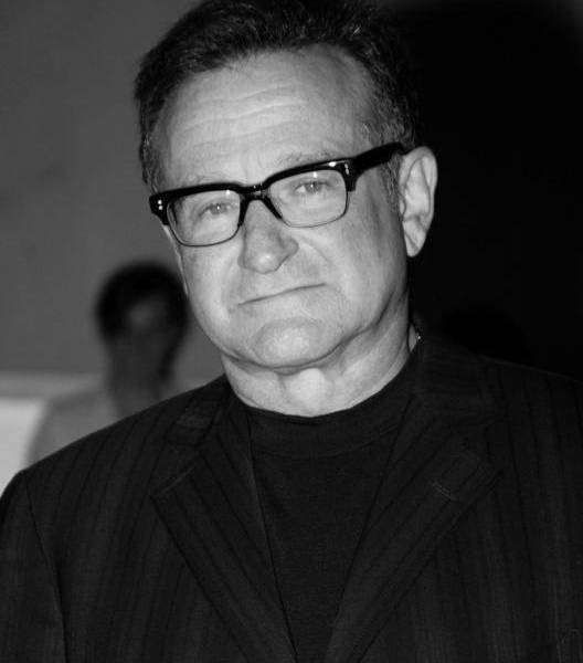 robin-williams-gettyimages-77298527